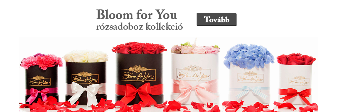 bloom_for_you_rozsadobozok