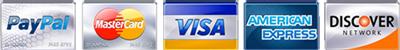 PayPal fizetési lehetőség