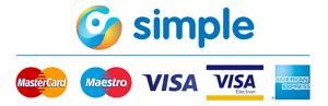 OTP Simple fizetési tájékoztató (PDF - új lapon nyílik)